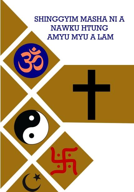 cover for nawku htung amyu amyu a lam